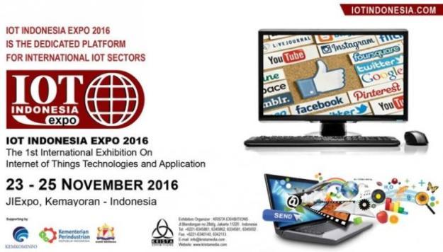 iot-indonesia-expo-2016