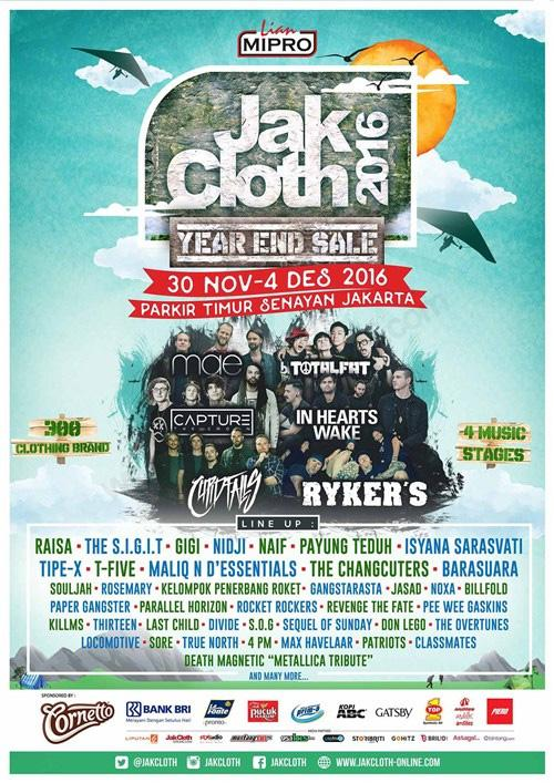 jak-cloth-2016-year-end-sale