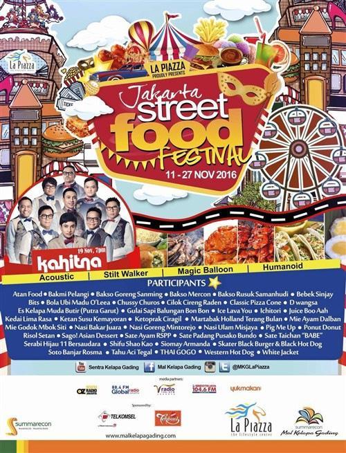 jakarta-street-food-festival-2016
