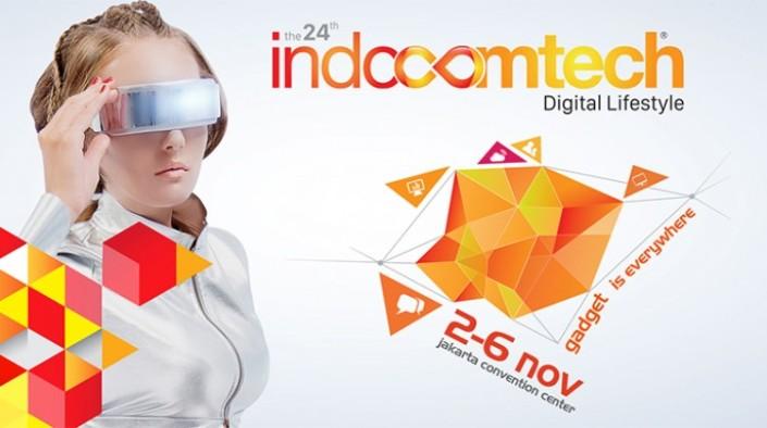 pameran-indocomtech-2016