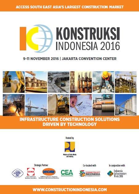 pameran-konstruksi-indonesia-2016