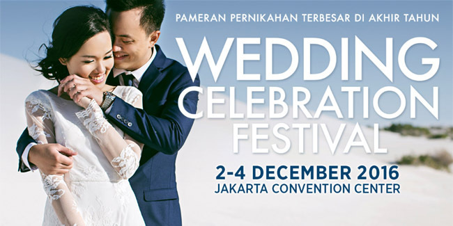 wedding-celebration-festival-2016