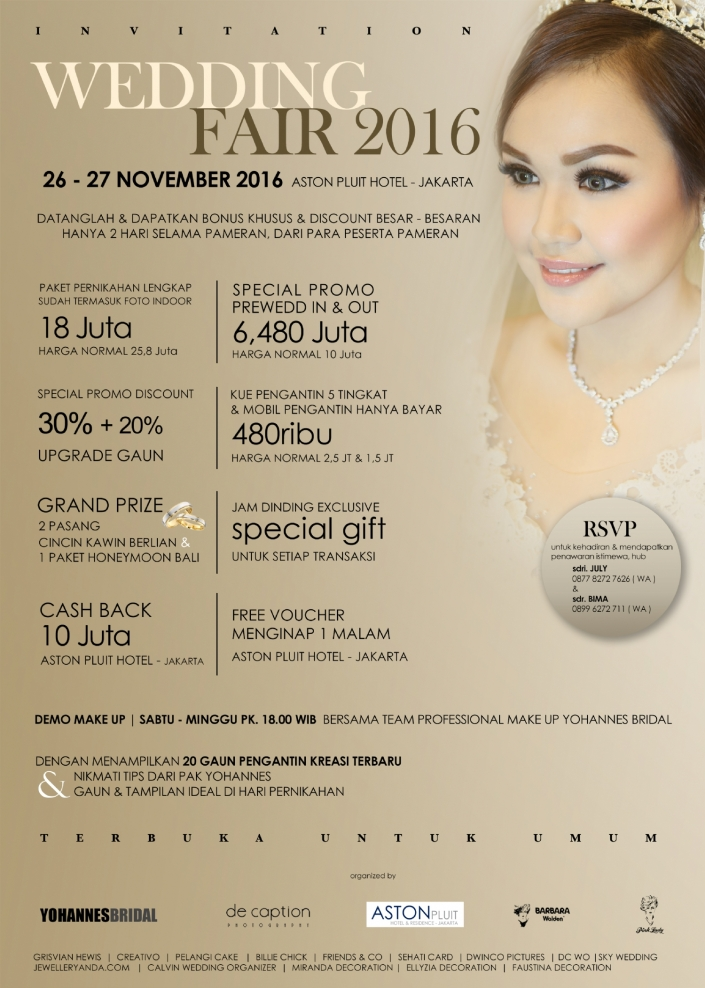wedding-fair-2016-at-aston-pluit-hotel-jakarta-26-27-november-2016