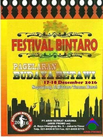 brosur-festival-bintaro