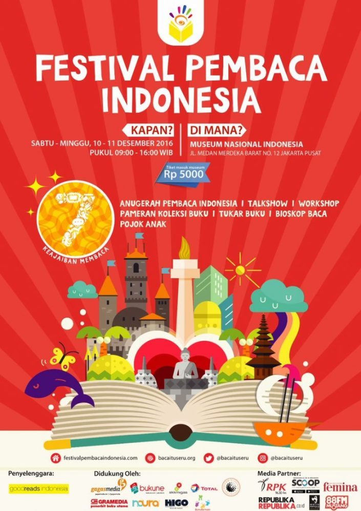 festival-pembaca-indonesia-indonesian-readers-festival-2016