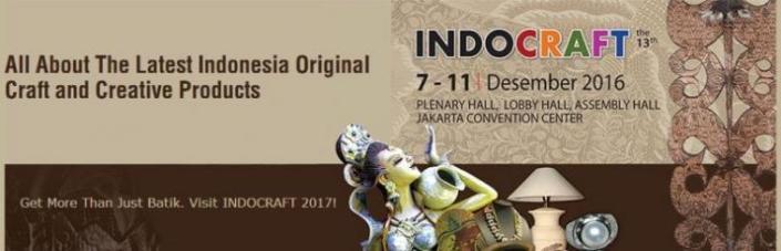 indocraft-2016