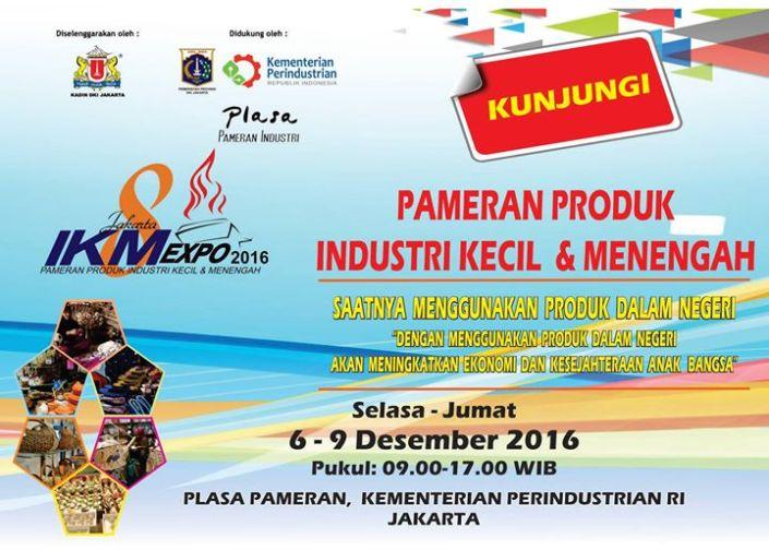 jakarta-ikm-expo-2016