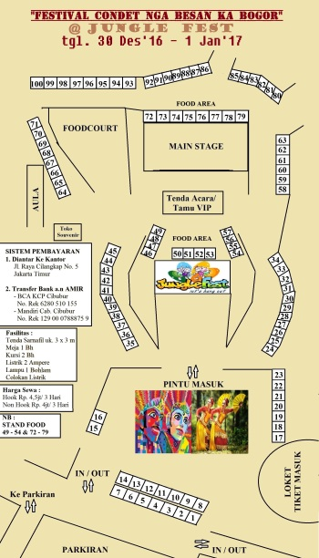 layout-jungle-fest-1