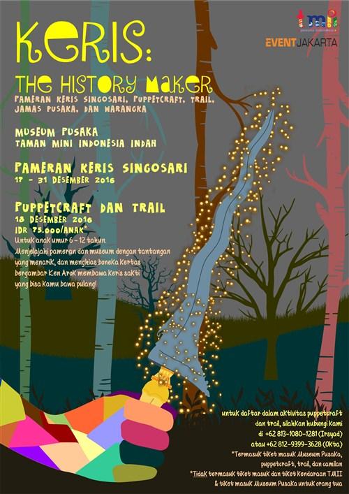 pameran-keris-the-history-maker-jakarta