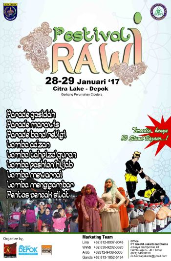 rawi-festival-all-mkt