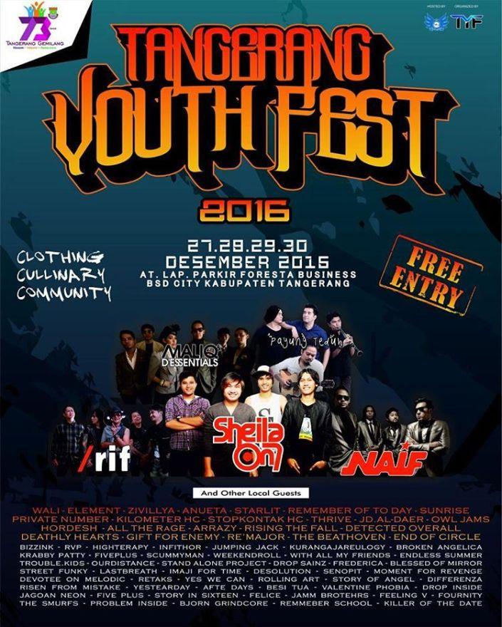 tangerang-youth-festival-2016