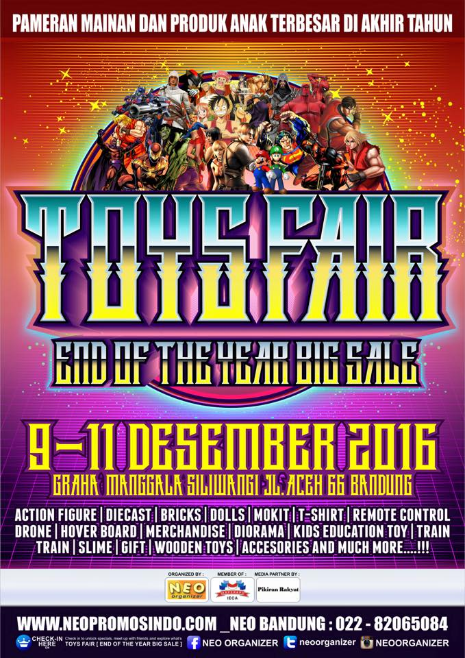 toys-fair-end-of-year-big-sale-2016-bandung