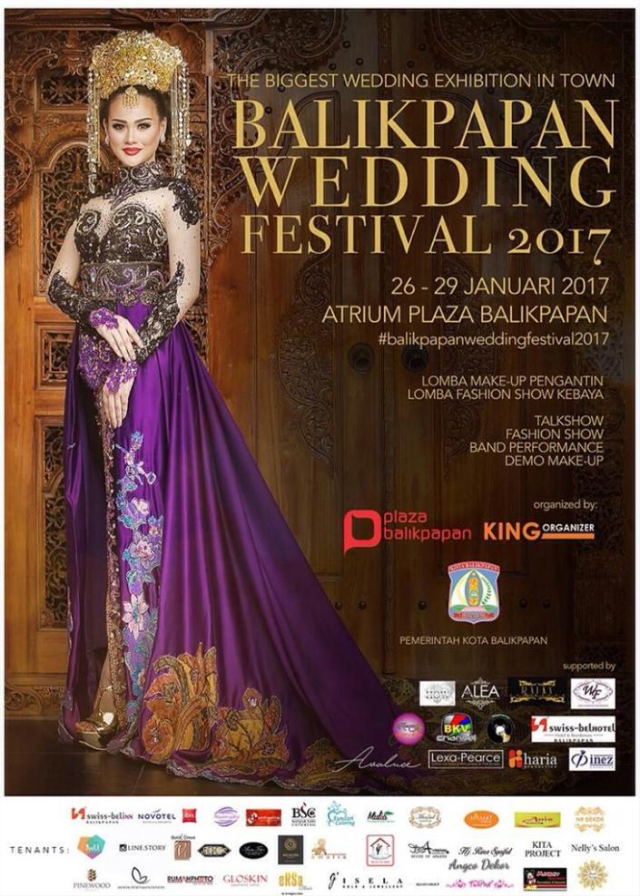 balikpapan-wedding-festival-2017
