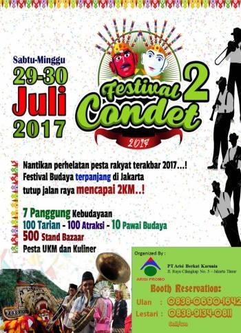 festival-condet-2017-festindo