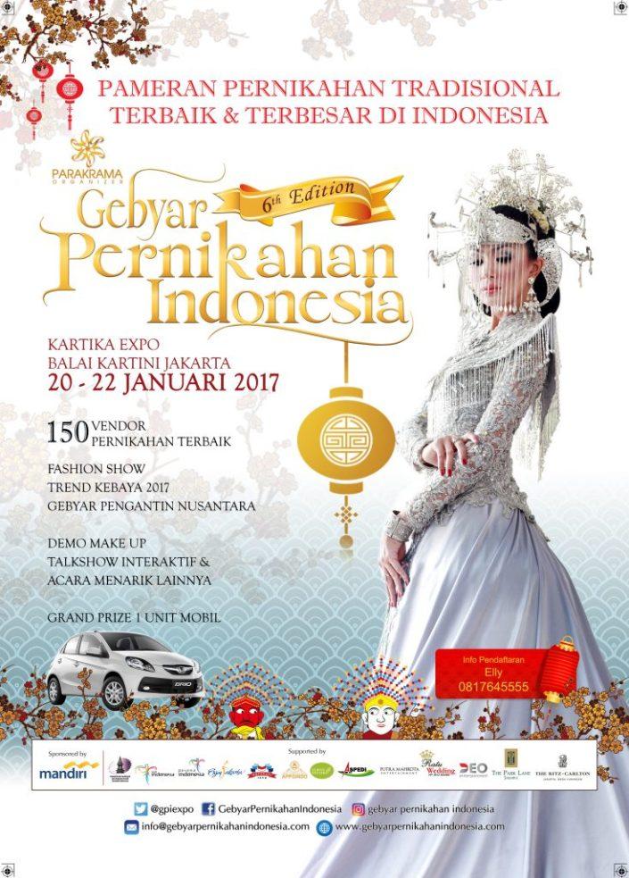 gebyar-pernikahan-indonesia-2017