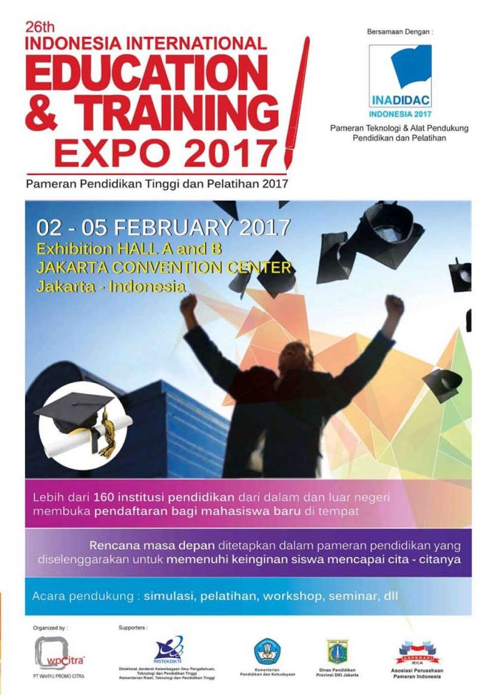 indonesia-education-training-expo-2017