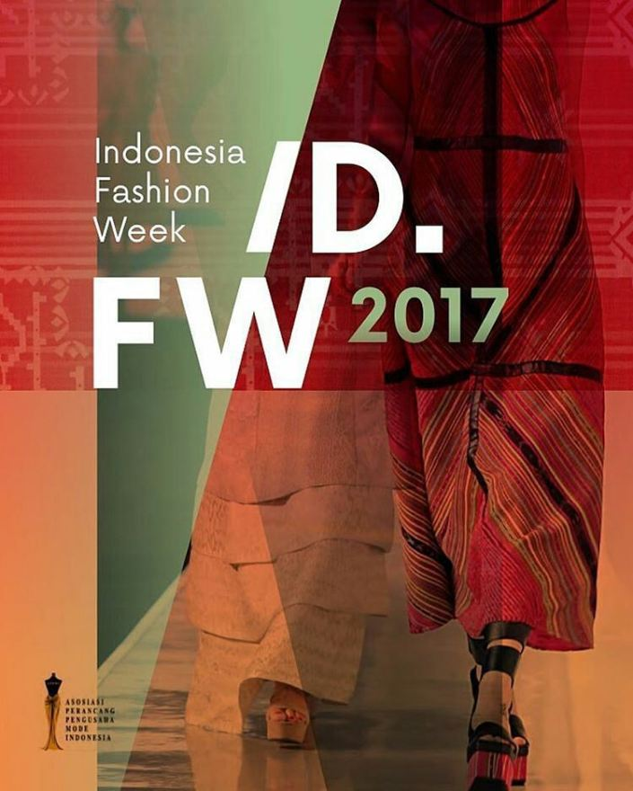 indonesia-fashion-week-2017
