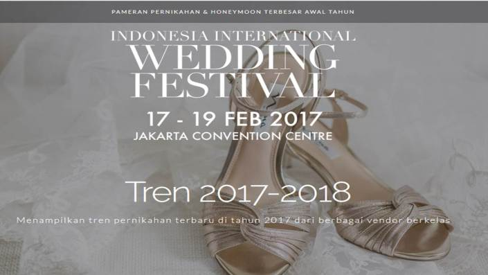 indonesia-international-wedding-festival-2017-jakarta