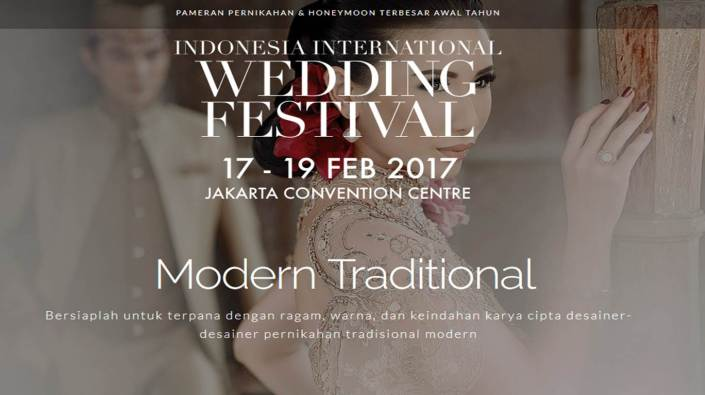 indonesia-international-wedding-festival-2017