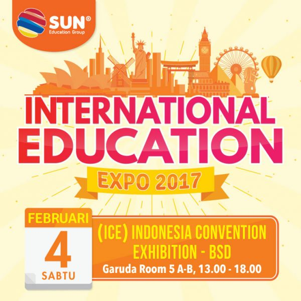 international-education-expo-tangerang-2017