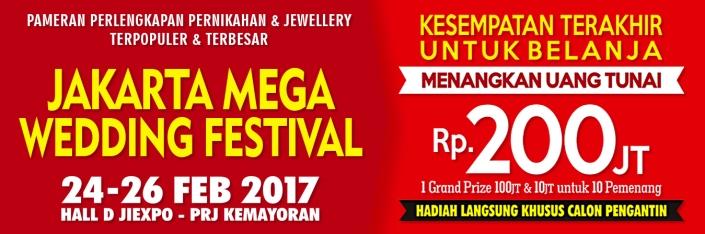 jakarta-mega-wedding-festival-februari-2017