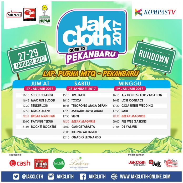jakcloth-goes-to-pekanbaru-2017