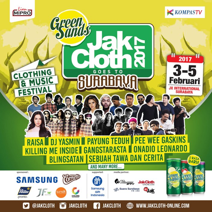 jakcloth-goes-to-surabaya-2017