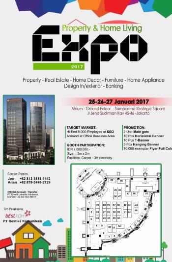 property-expo-joe-arian