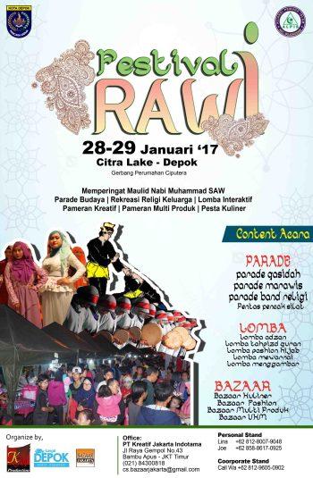 rawi-festival