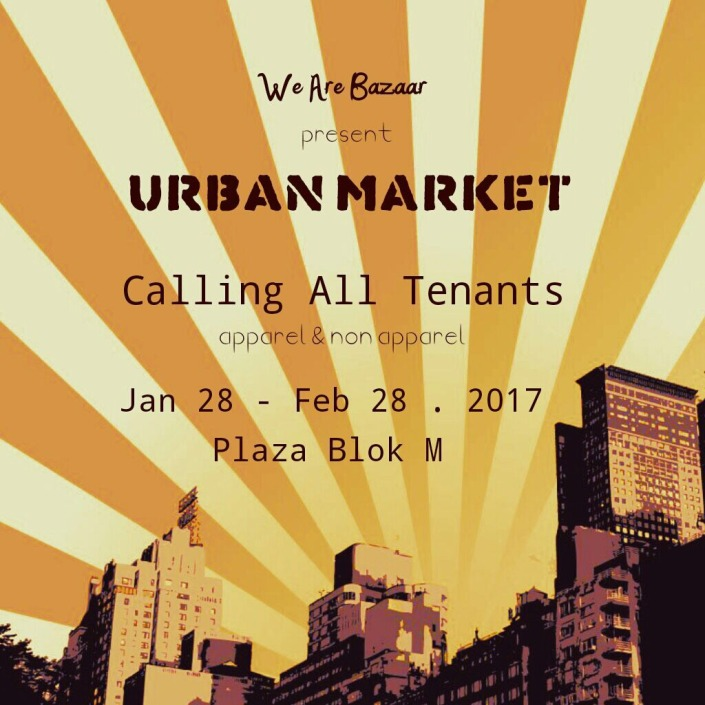urban-market-flyer