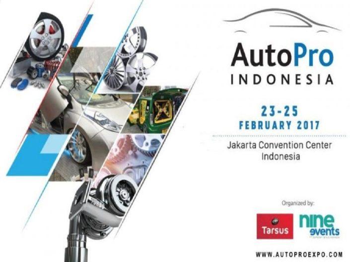 autopro-indonesia-2017