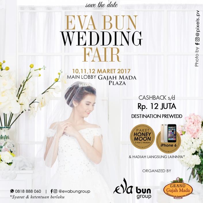 eva-bun-wedding-fair-2017