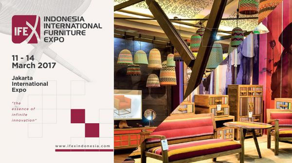 ifex-indonesia-international-furniture-expo-2017