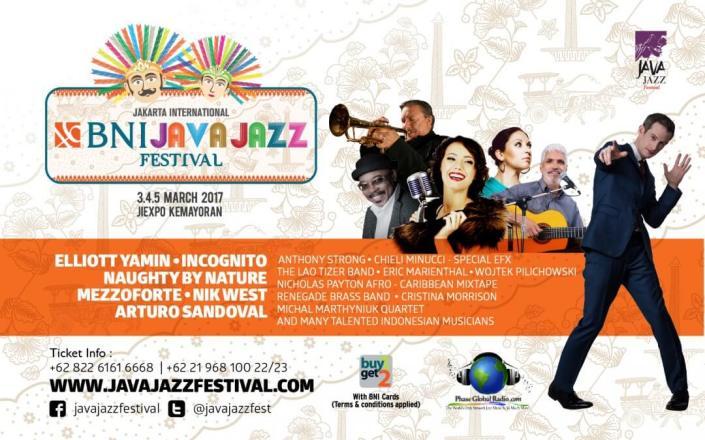 java-jazz-festival-2017