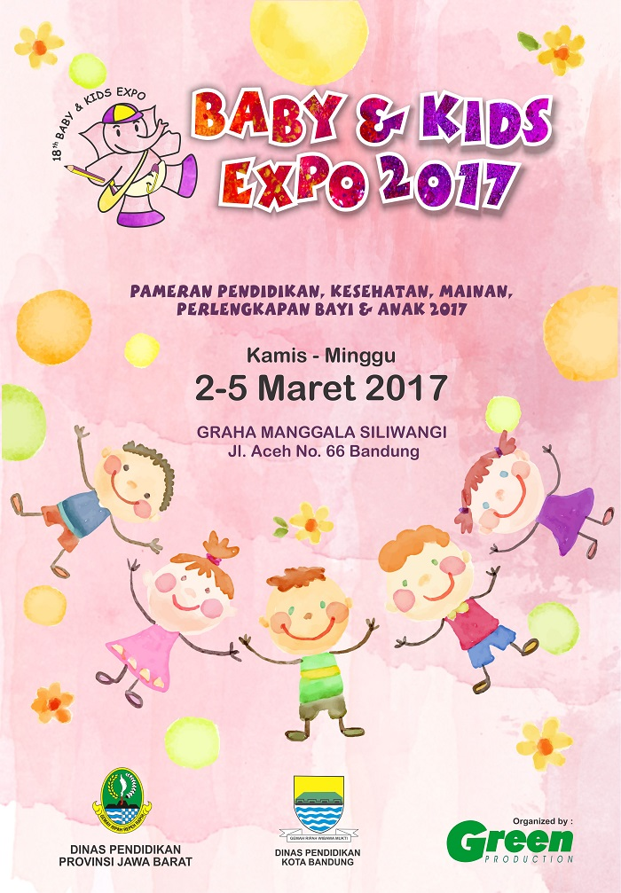 the-18th-baby-and-kids-expo-2017-bandung