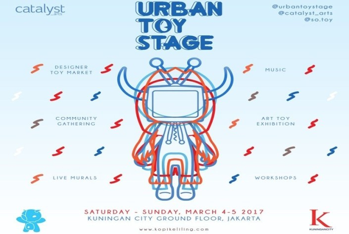 urban-toy-stage-2017