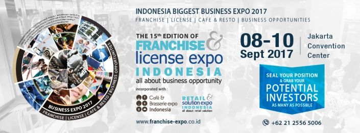 franchise-license-expo-indonesia-2017