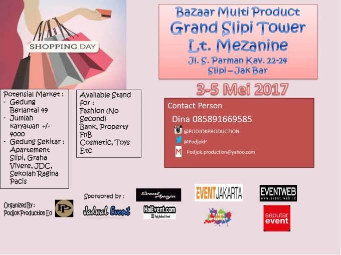 IMG-20170325-WA0017