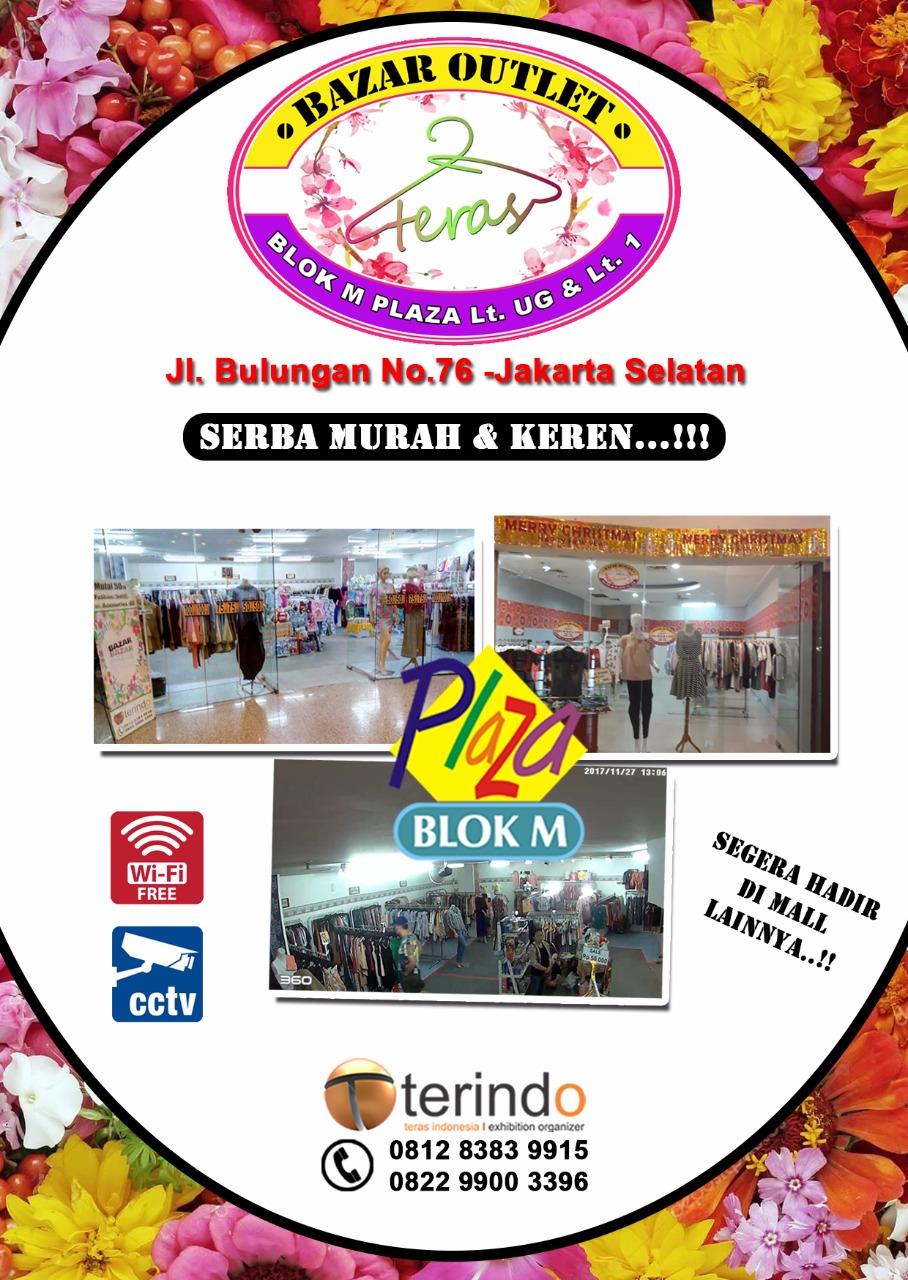 Bazaar 2017 Informasi Pameran Event Dan Bazaar Indonesia