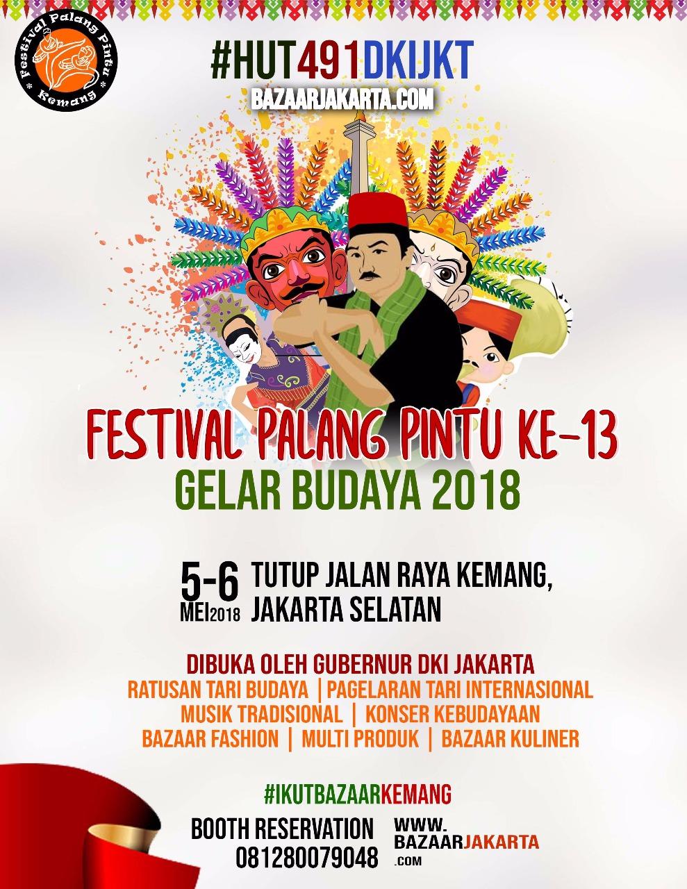 Event Anda Informasi Pameran Dan Bazaar Indonesia Produk Ukm Bumn Kain Batik Middle Premium Sutera