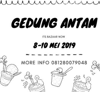 WhatsApp Image 2019-03-27 at 20.05.11(2)