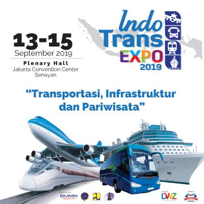 Adv-IndoTrans-Expo-2019